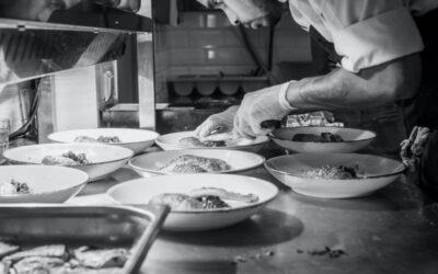 Altopalato, il corso di cucina gratuito per ragazzi che hanno lasciato la scuola