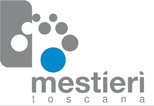 Consorzio Mestieri Toscana