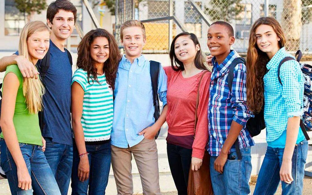 Erasmus +, l'opportunità per diplomati e diplomandi