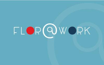 Nuova leva per l'inserimento lavorativo di soggetti disabili: incontro di Flor@Work
